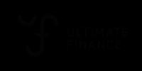 Ultimate Finance Brand