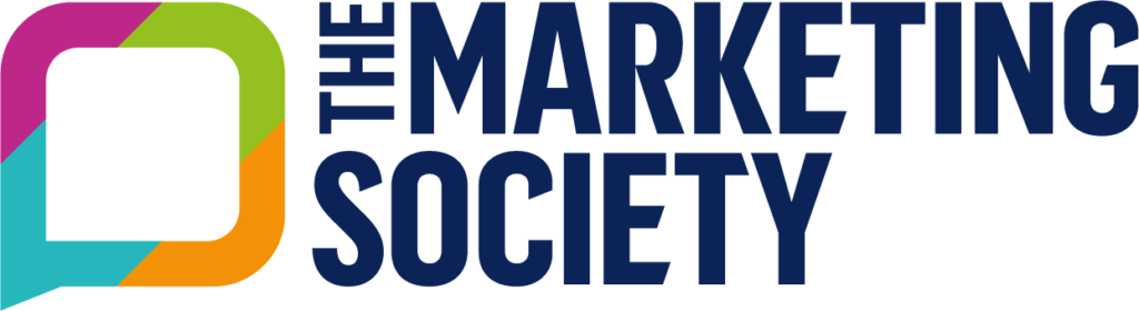 Marketing Society Brand