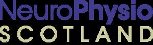 Neuro Physio Scotland logo