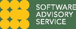 Software Advisory Service logo