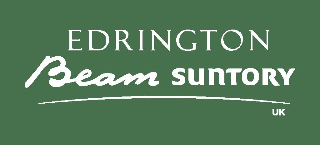 Edrington-Beam Suntory UK logo