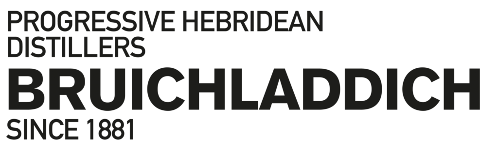 bruichladdick logo