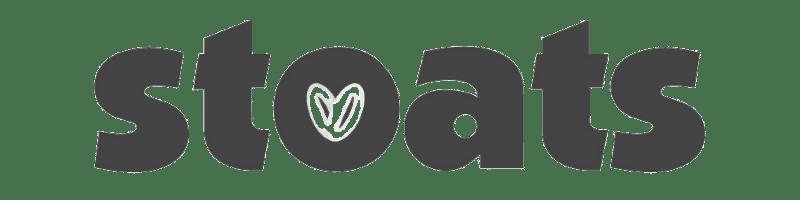 stoats logo