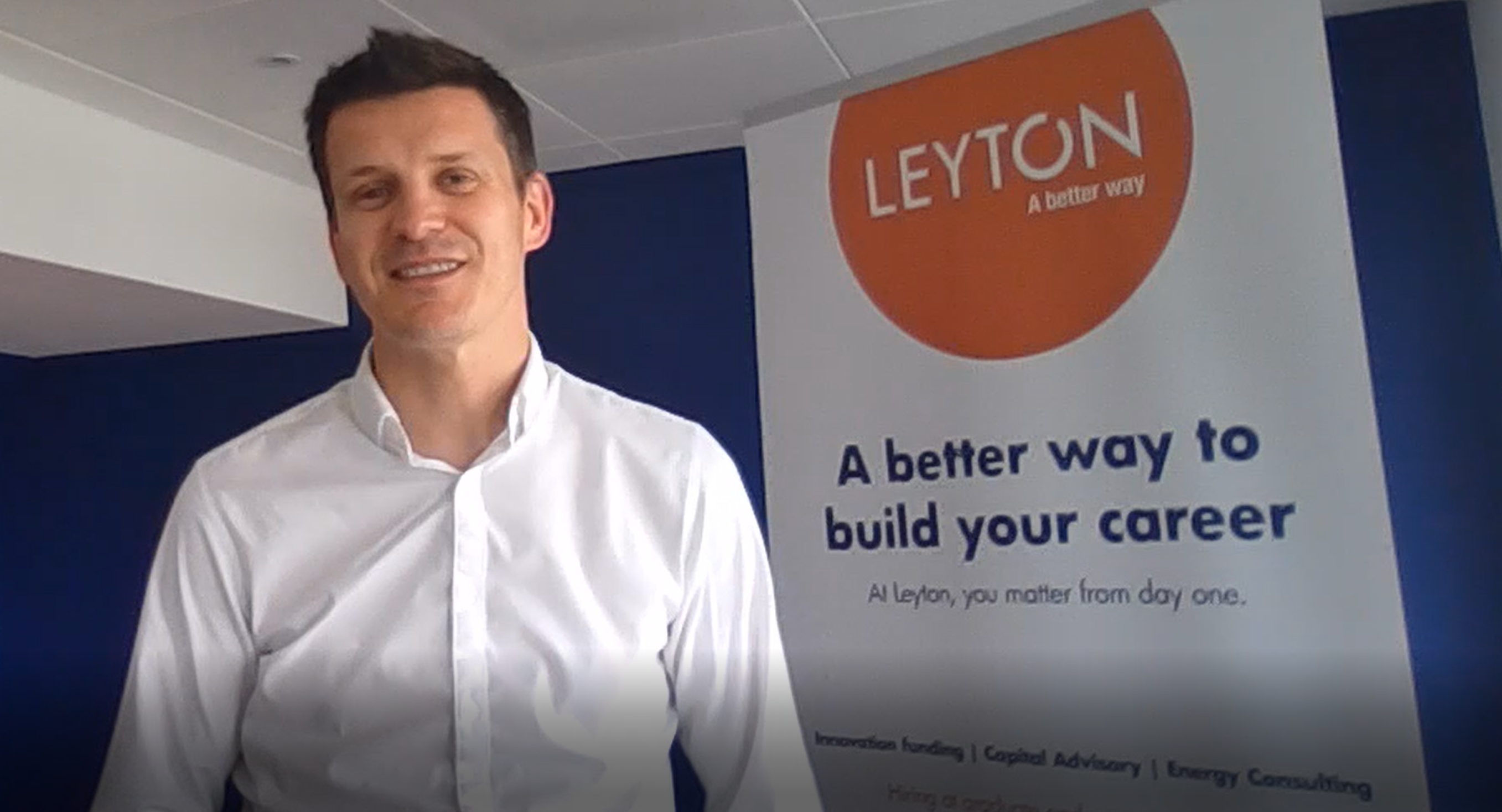 colleague-leyton banner