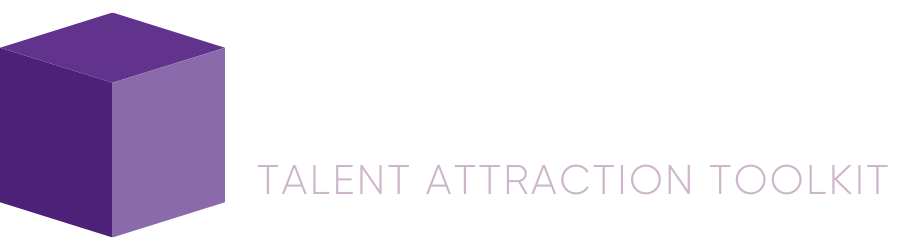 Brandbox toolkit logo (purple)